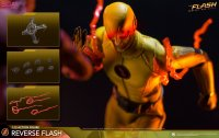 CW-DCTV-Reverse-Flash-02.jpg