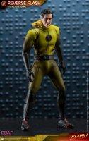 CW-DCTV-Reverse-Flash-03.jpg