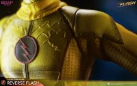 CW-DCTV-Reverse-Flash-05.jpg