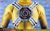 CW-DCTV-Reverse-Flash-06.jpg