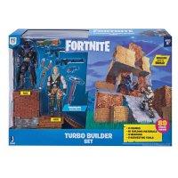 Fortnite-Turbo-Builder-Set-00.jpg