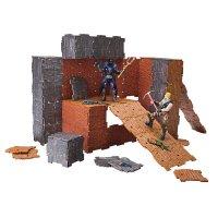 Fortnite-Turbo-Builder-Set-01.jpg