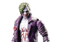 Injustice-2-Joker-01.jpg