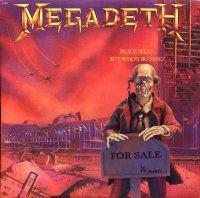 MegaDeath-8Inch-NECA-01.jpg