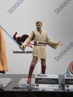 SH-Figuarts-E1-E3-Obi-Wan.jpg