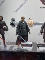 SH-Figuarts-Last-Jedi-Luke.jpg