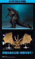 SH-MonsterArts-Godzilla-King-Of-Monsters-02.jpg