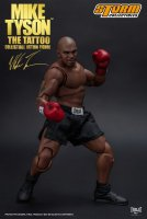 Storm-Collectibles-Mike-Tyson-01.jpg