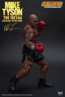Storm-Collectibles-Mike-Tyson-02.jpg