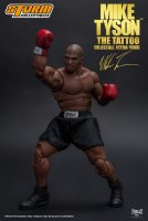 Storm-Collectibles-Mike-Tyson-03.jpg