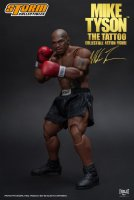 Storm-Collectibles-Mike-Tyson-04.jpg