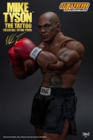 Storm-Collectibles-Mike-Tyson-05.jpg