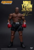 Storm-Collectibles-Mike-Tyson-06.jpg