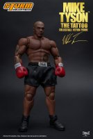 Storm-Collectibles-Mike-Tyson-07.jpg