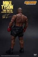 Storm-Collectibles-Mike-Tyson-08.jpg