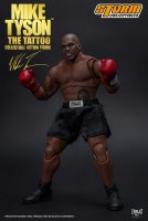 Storm-Collectibles-Mike-Tyson-09.jpg