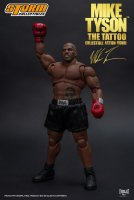Storm-Collectibles-Mike-Tyson-10.jpg