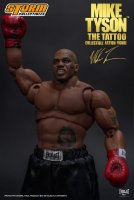 Storm-Collectibles-Mike-Tyson-11.jpg