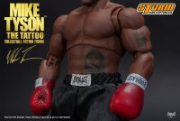 Storm-Collectibles-Mike-Tyson-12.jpg