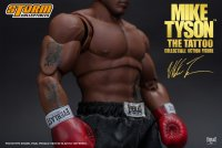 Storm-Collectibles-Mike-Tyson-13.jpg