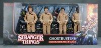 Stranger-Things-Ghostbusters-4-Pack01.jpg