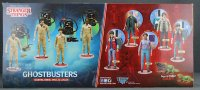 Stranger-Things-Ghostbusters-4-Pack03.jpg