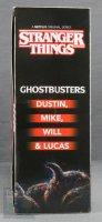 Stranger-Things-Ghostbusters-4-Pack04.jpg