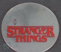 Stranger-Things-Ghostbusters-4-Pack18.jpg