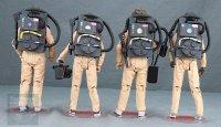 Stranger-Things-Ghostbusters-4-Pack58.jpg