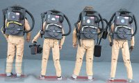 Stranger-Things-Ghostbusters-4-Pack59.jpg