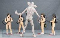 Stranger-Things-Ghostbusters-4-Pack63.jpg