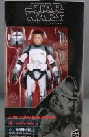 The-Black-Series-Clone-Commander-Wolffe01.jpg