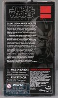 The-Black-Series-Clone-Commander-Wolffe07.jpg