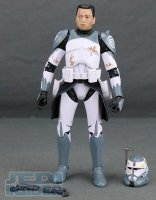 The-Black-Series-Clone-Commander-Wolffe09.jpg