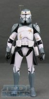The-Black-Series-Clone-Commander-Wolffe10.jpg