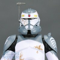 The-Black-Series-Clone-Commander-Wolffe11.jpg