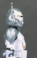 The-Black-Series-Clone-Commander-Wolffe13.jpg