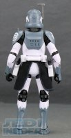The-Black-Series-Clone-Commander-Wolffe14.jpg