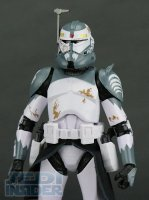 The-Black-Series-Clone-Commander-Wolffe17.jpg