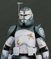The-Black-Series-Clone-Commander-Wolffe18.jpg