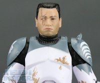 The-Black-Series-Clone-Commander-Wolffe19.jpg