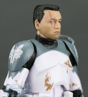 The-Black-Series-Clone-Commander-Wolffe20.jpg