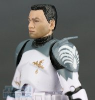 The-Black-Series-Clone-Commander-Wolffe21.jpg