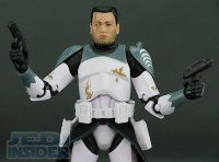 The-Black-Series-Clone-Commander-Wolffe22.jpg