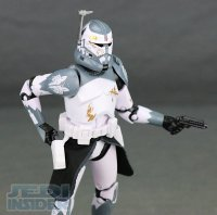The-Black-Series-Clone-Commander-Wolffe24.jpg
