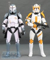 The-Black-Series-Clone-Commander-Wolffe26.jpg