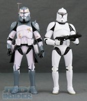 The-Black-Series-Clone-Commander-Wolffe27.jpg