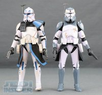The-Black-Series-Clone-Commander-Wolffe29.jpg