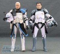 The-Black-Series-Clone-Commander-Wolffe30.jpg