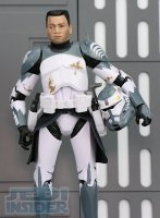 The-Black-Series-Clone-Commander-Wolffe31.jpg